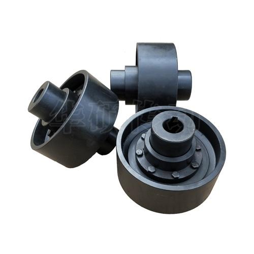 NGCL型带制动轮鼓型齿式联轴器规格参数